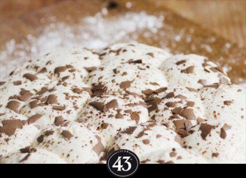 Kwarktaart met licor 43 Puur Recepten - Licor 43