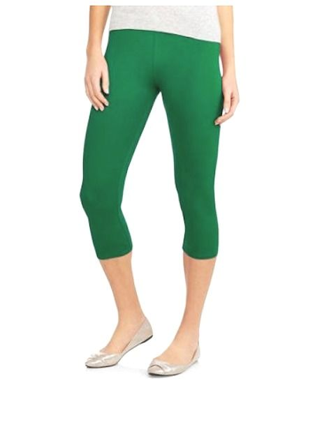 Best 25+ Green leggings ideas on Pinterest | Workout outfits Athletic and Lululemon shirts