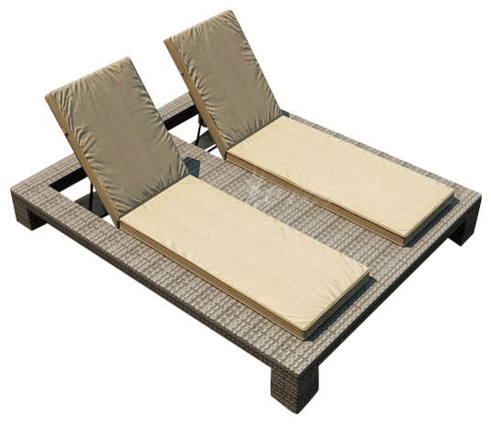 best 25 chaise lounge outdoor ideas on pinterest patio chaise lounge chaise lounges and. Black Bedroom Furniture Sets. Home Design Ideas
