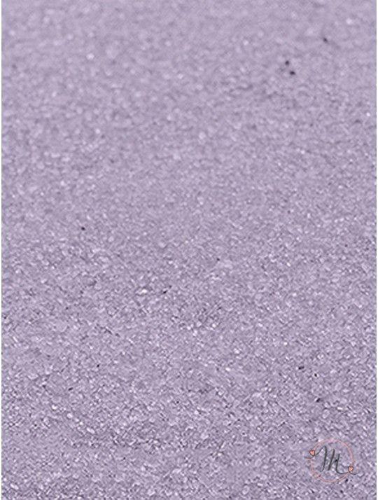 Sabbia decorativa lilla. Sabbia decorativa da utilizzare per il rito della sabbia o per vari altri allestimenti. Confezione da 500 gr.  #ritosimbolico #sposi #sabbiadecorativa #sabbia #bianca #marito #moglie #wedding #matrimonio #weddingideas #weddingday #decorativesand #colouredsand #sand