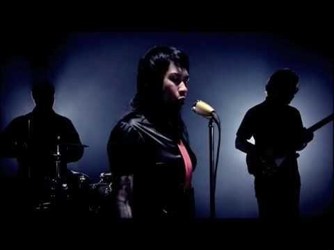 Turn Around Feat. Iva Lamkum [Official Video] - Sola Rosa