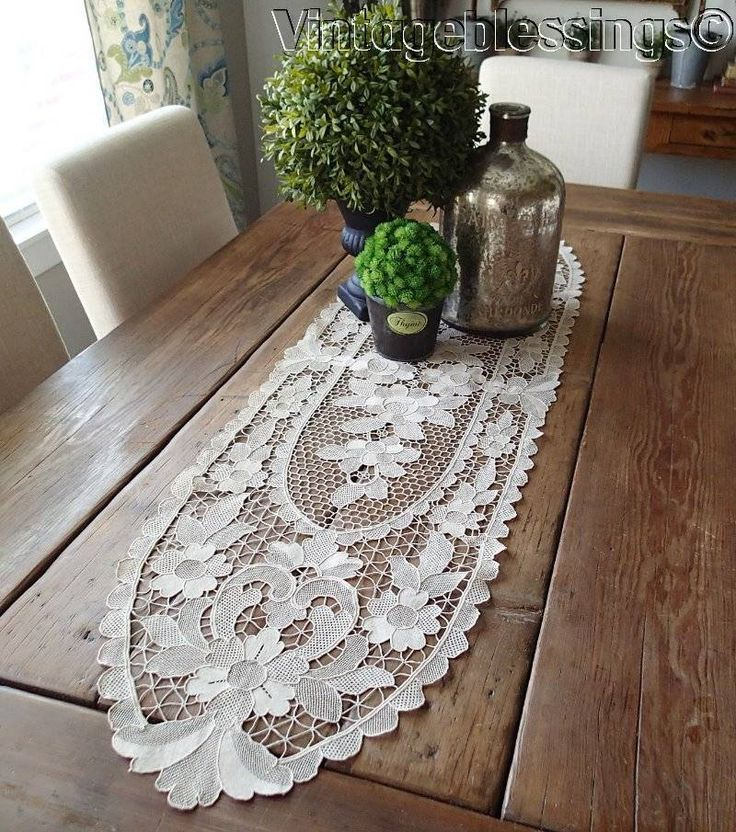 1000 Images About Fine Antique Lace Amp Linens For Sale On