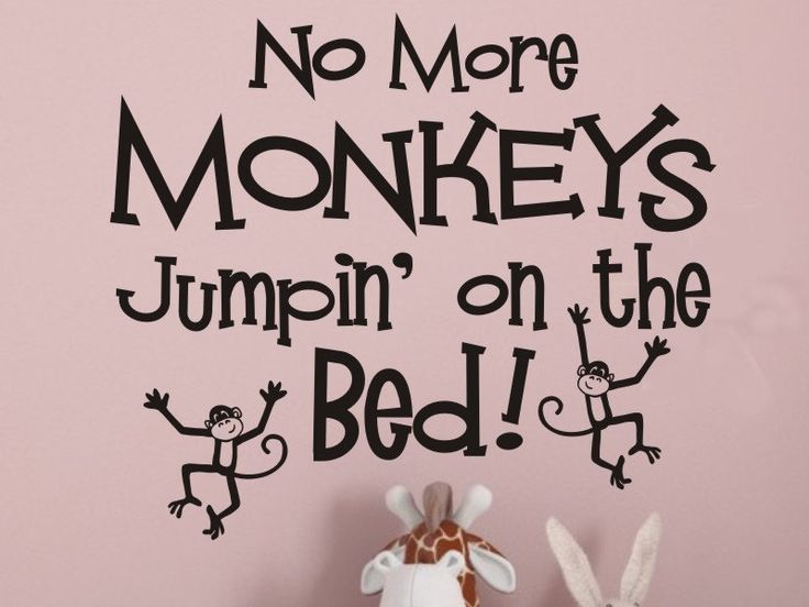 17 best images about stoere jongens slaapkamer on for Best 20 no more monkeys jumping on the bed wall decal