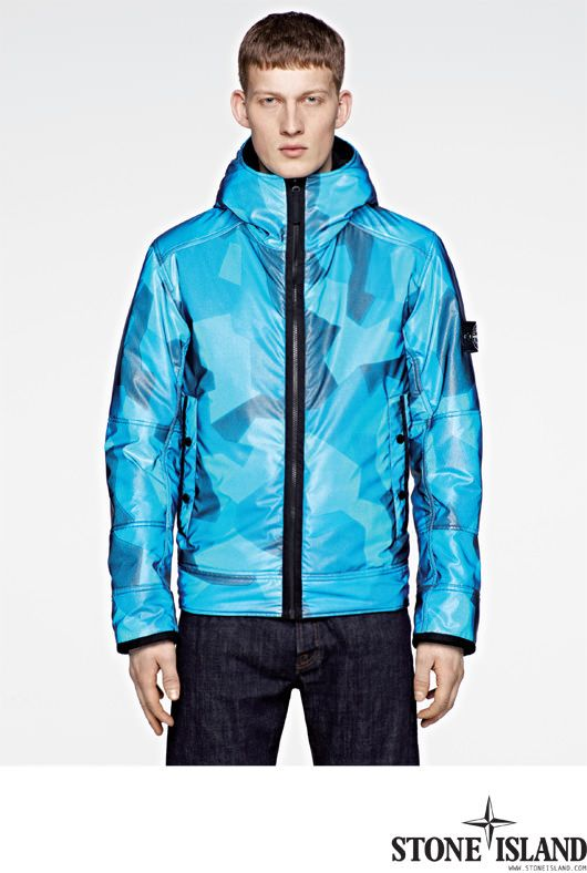 Stone island stone island corporate stone island for Stone island bedding