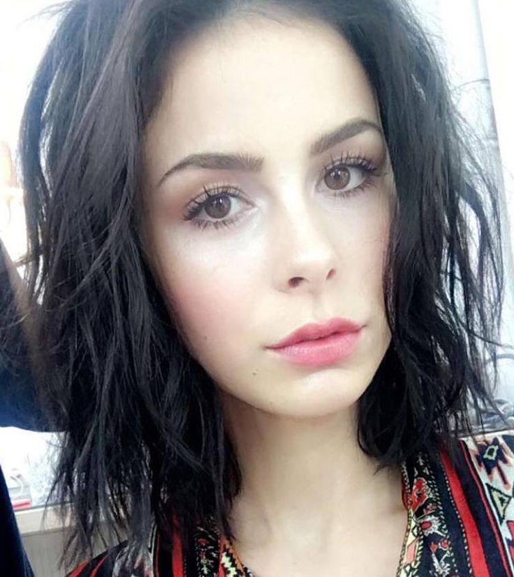 Lena - simply gorgeous