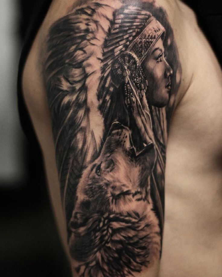 Best 25+ Native Tattoos Ideas On Pinterest