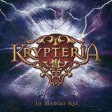 In Medias Res [CD]