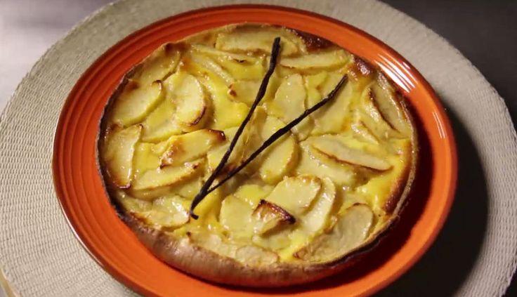 Gratin de pommes de terre au Roquefort : la recette facile