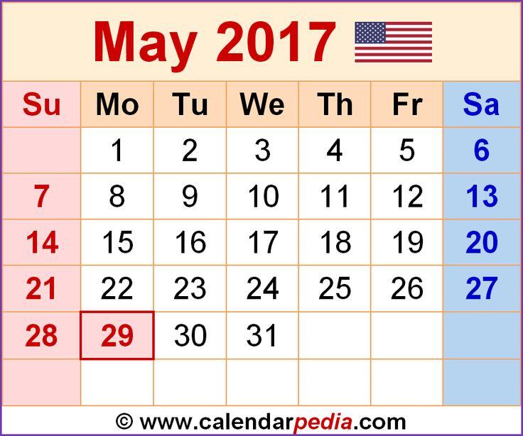 May Calendar Ideas : Best may calendar ideas on pinterest flower bed