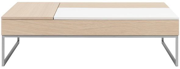 http://www.boconcept.com/es-uy/furniture/living/coffee-tables/14649/mesa-de-centro-funcional-chiva-con-espacio-de-almacenamiento