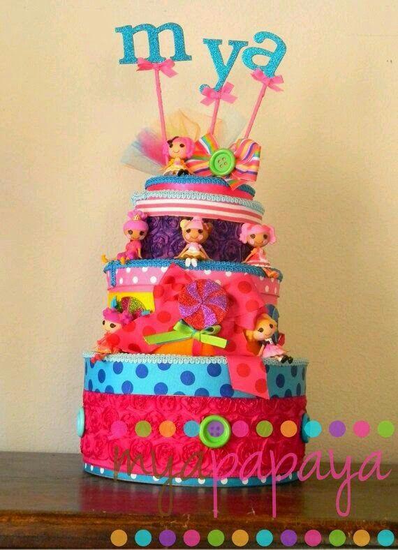 9 besten torte Bilder auf Pinterest
