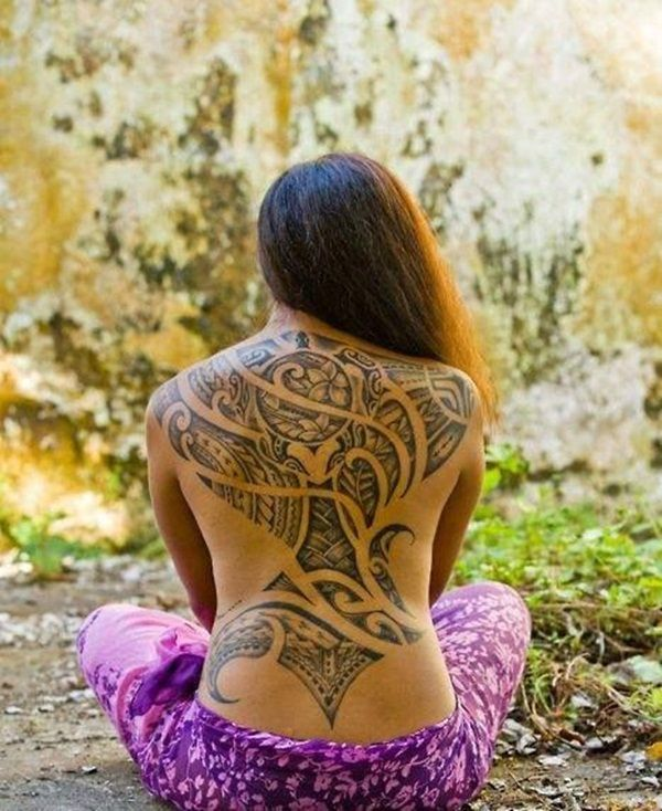 7 Best Maori Tattoos Images On Pinterest: 36 Best BODY ADORNMENT Images On Pinterest