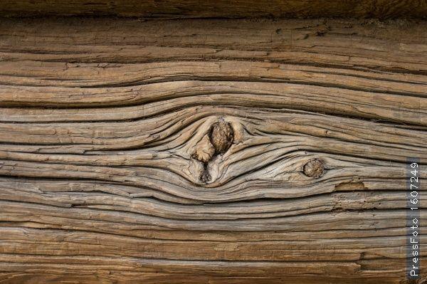 Старое Темное Дерево Текстура - Фото база