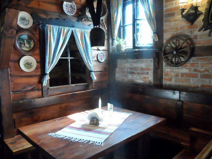 restauracja_karczma_mlynska_bydgoszcz12