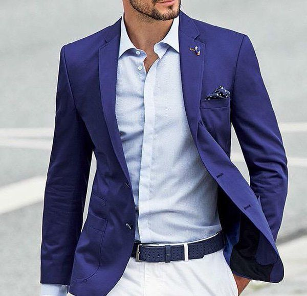 17 Best ideas about Made To Measure Suits on Pinterest | Roof ...
