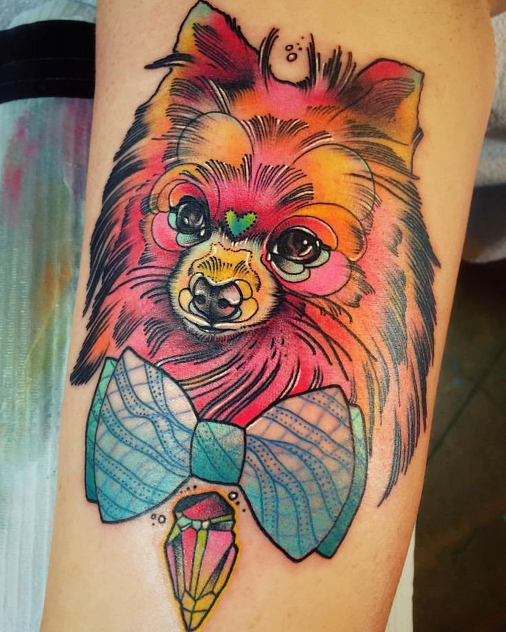 17 best images about design tattoos body art on pinterest animal tattoos for dogs and. Black Bedroom Furniture Sets. Home Design Ideas