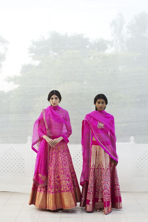 Sanjay Garg debut collection lookbook by Prarthna Singh.   #fashion #india #photography