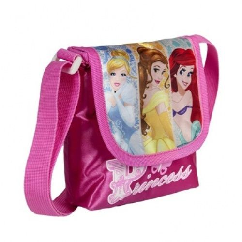 Disney - Princess Princess Bag. Check it out!