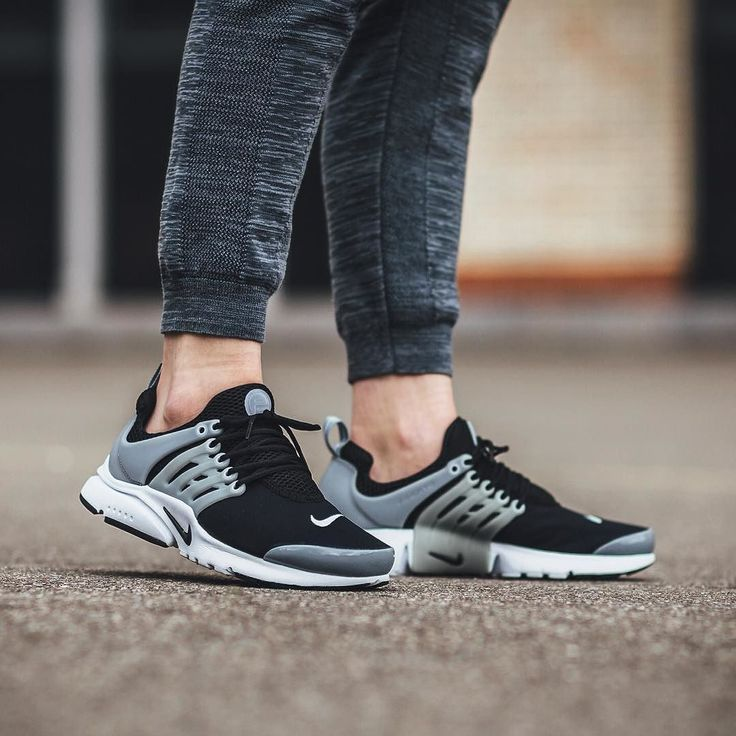 best cheap 45a78 09911 nike presto gs white pink blast black available now titoloshop