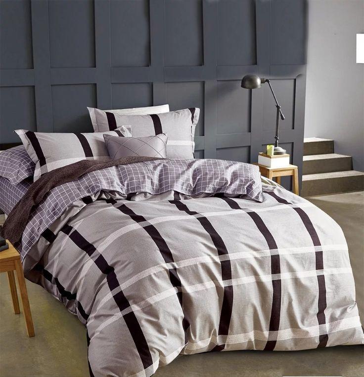 134 best Obojstranné posteľné obliečky images on Pinterest ... : quilt search engine - Adamdwight.com