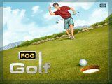 FOG Golf - http://www.allgamesfree.com/fog-golf/  -------------------------------------------------  FOG Golf is a 9 and 18 hole Golf Simulation Game. You can choose to play 9 levels or 18 levels. The aim is to complete each course or level with the least number of shots. You can select the type of club you'd like to use from the top menu or you can Click on the caddy to get advice on which...  -------------------------------------------------  #OtherGames #Golf, #Scorebo