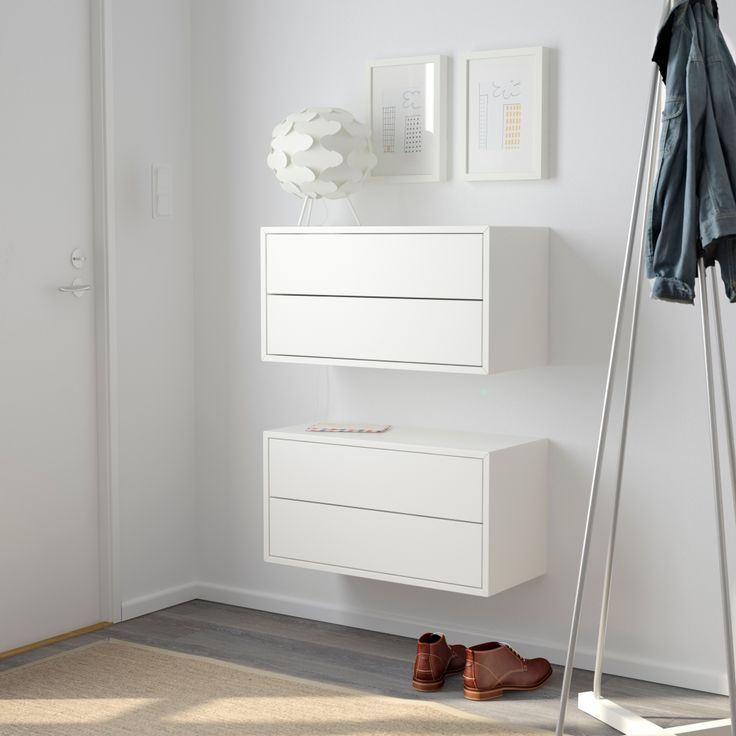 die besten 25 schuhregal ikea ideen auf pinterest ikea. Black Bedroom Furniture Sets. Home Design Ideas