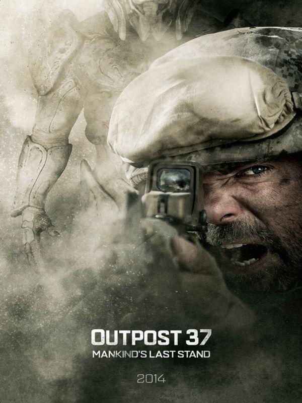 Outpost 37 Streaming Films En Streaming Vf Film Streaming Film Regarder Film Gratuit