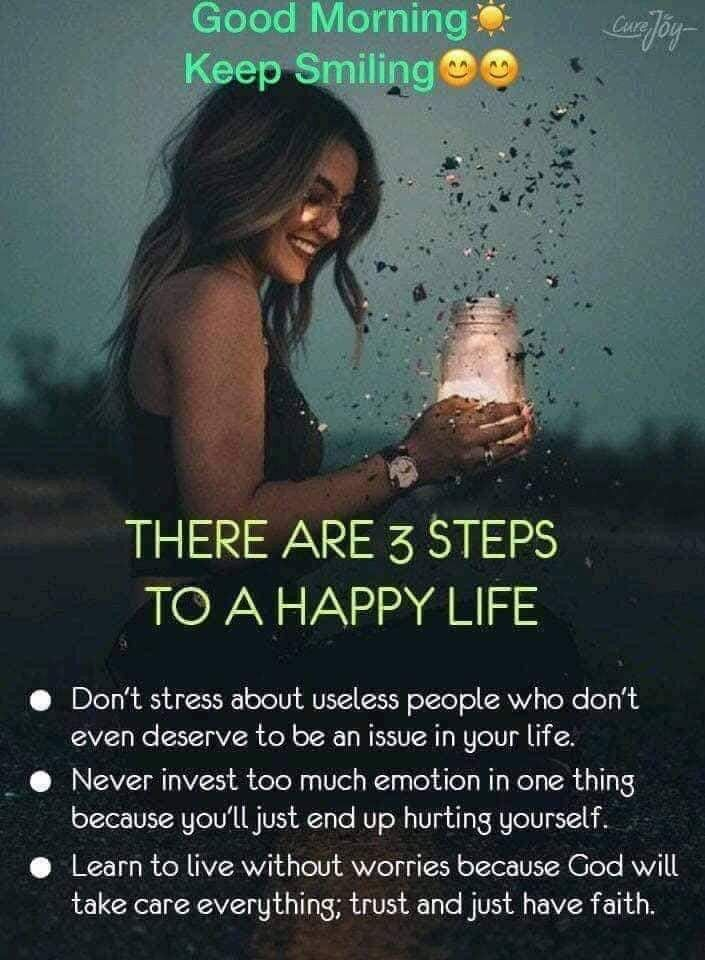 Morning Quote Morning Afternoonevening Quotes Pinterest