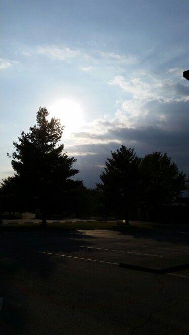 Storm: