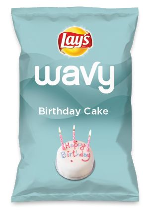 70 best Crazy lays chips images on Pinterest | Potato chips, Weird ...