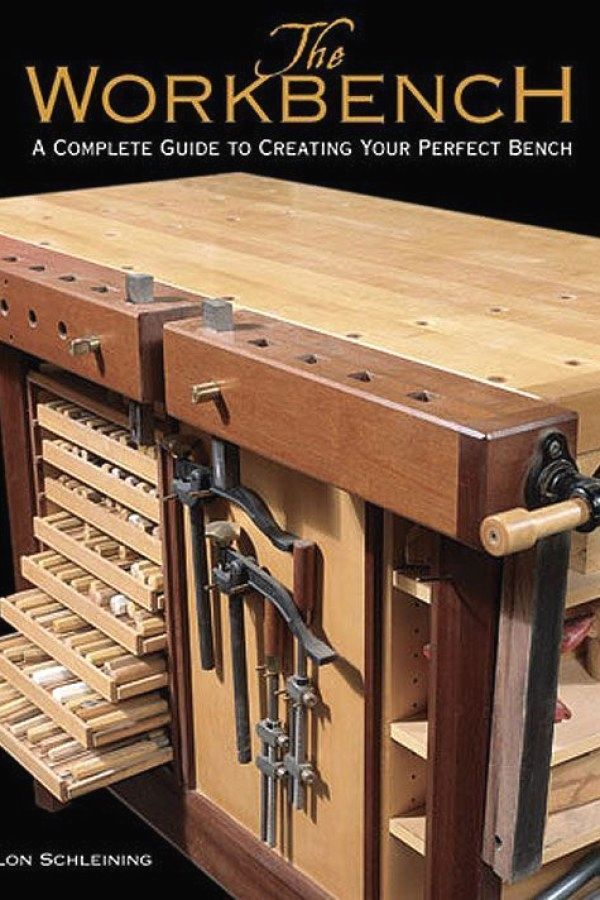 Woodworking Bench Plans Design No 13620 Easy Woodworking Bench Designs For Basement Woodworking Projects That Sell Simple Woodworking Plans Woodworking Bench