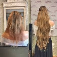 How to Wash Fusion, Weft, Tape, & Micro Ring Hair Extensions. https://www.youtube.com/watch?v=i3sNOBzMrd8#utm_sguid=172014,cb7ebd03-b6cc-782f-8c7b-37916ad7f30e #Extension #Healthy #Hair