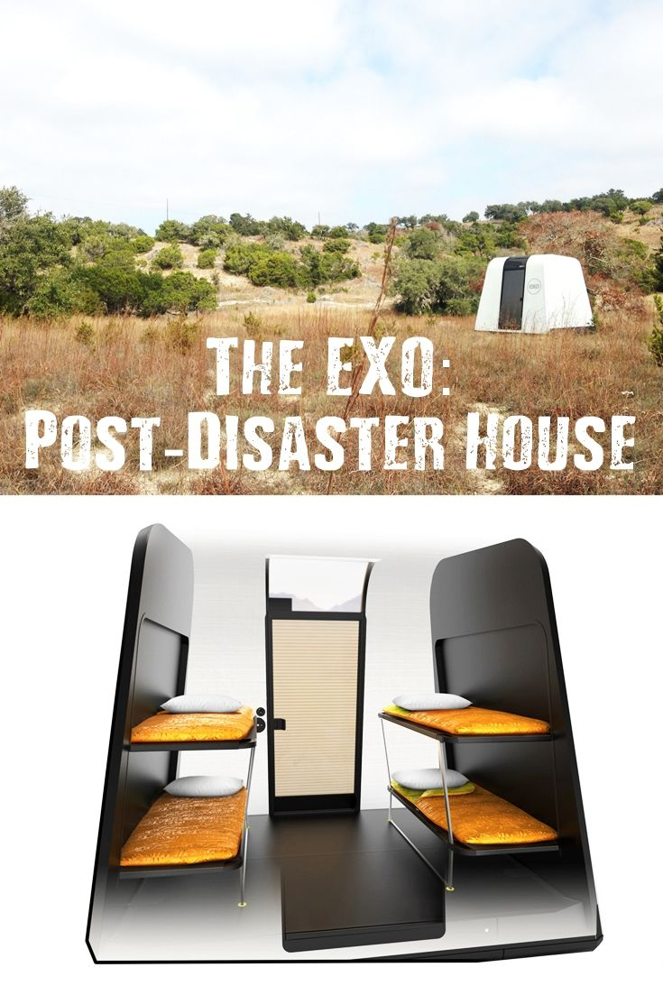 Temporary Shelter Survival Disaster : Best images about mobile portable micro homeless
