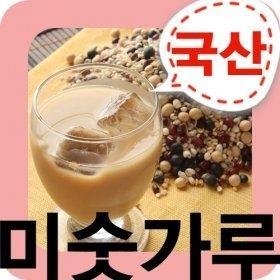 12곡/22곡 옛날 미숫가루 (15/33곡 국산)선식/생식