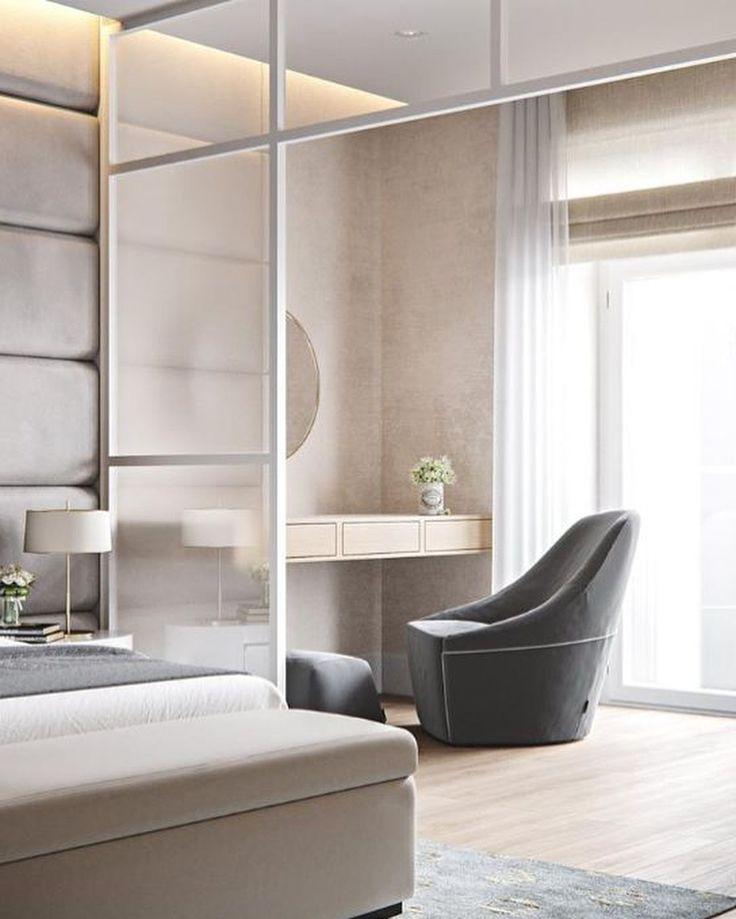Homedesignideas Eu: Присоединяйтесь к нам и узнайте о современной мебели