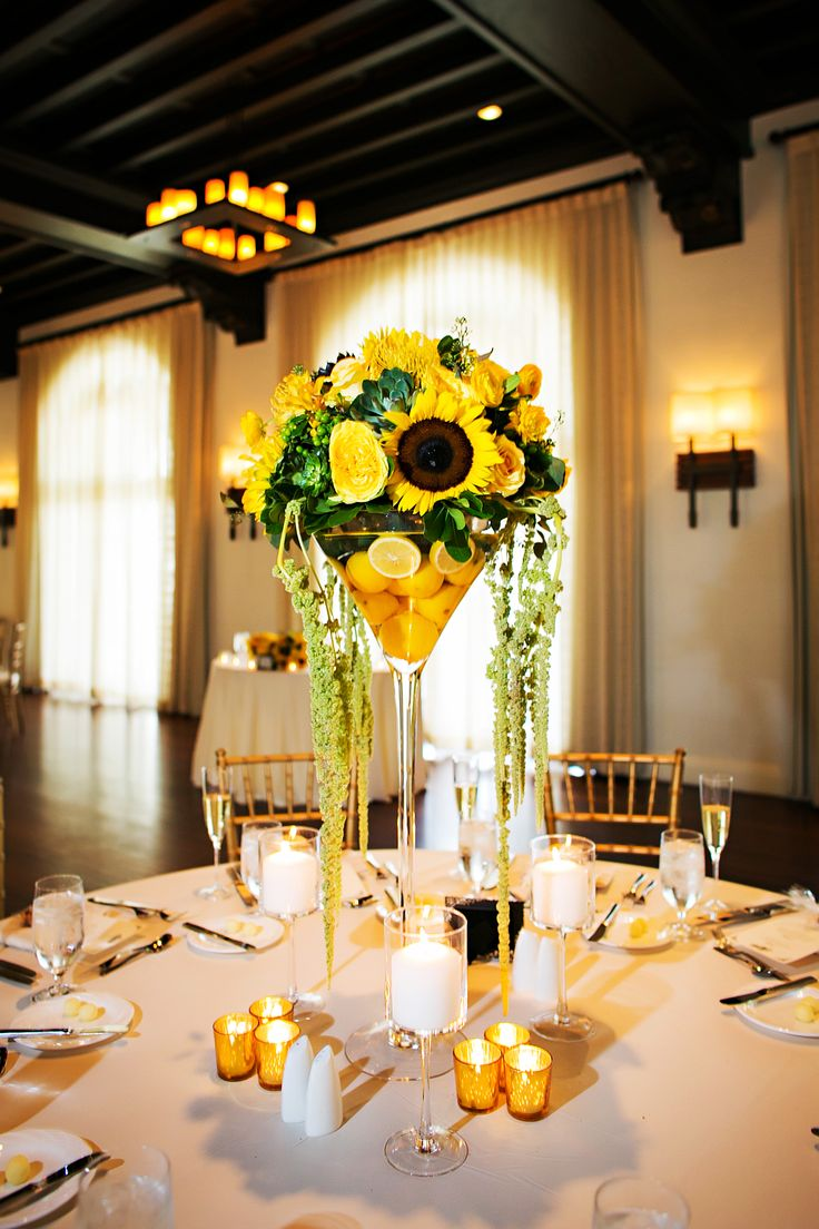 Best images about wedding on pinterest yellow