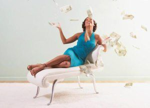 Financial Cents - How to make a Financial Plan