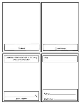 10+ images about Projects to Try on Pinterest | Second grade books ...
