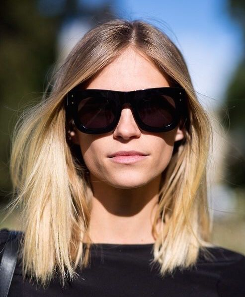 Fabulous 17 Best Images About Hair Cuts On Pinterest Gwyneth Paltrow Hairstyle Inspiration Daily Dogsangcom