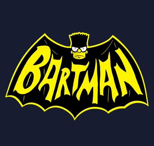 82 Best Simpsons Guru Images On Pinterest The Simpsons