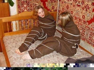 tumbex - fuzzbond.tumblr.com : Nice assortment of mummies for... (100137695545)