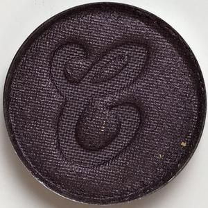 Dark Plum - Eyeshadow