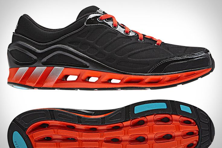 adidas climacool running shoes review