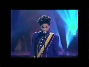 Prince and the Revolution Live - Bing Images