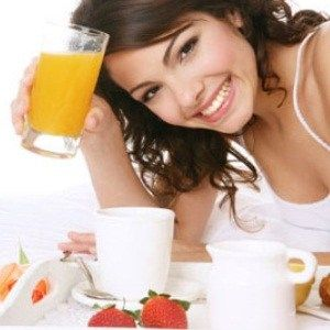 Maple Syrup Diet Secrets Revealed - http://lowcarbnutrients.com/maple-syrup-diet-secrets-revealed/
