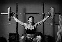 Contracción muscular – Que es, tipos, función y mecánica