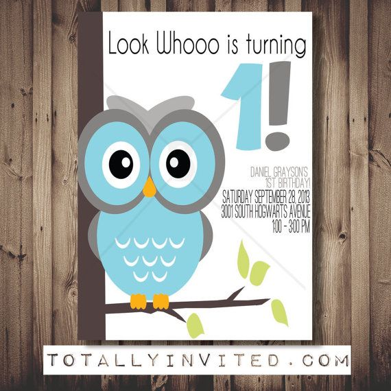17 Best images about Giggle and Hoot 1st Birthday on Pinterest