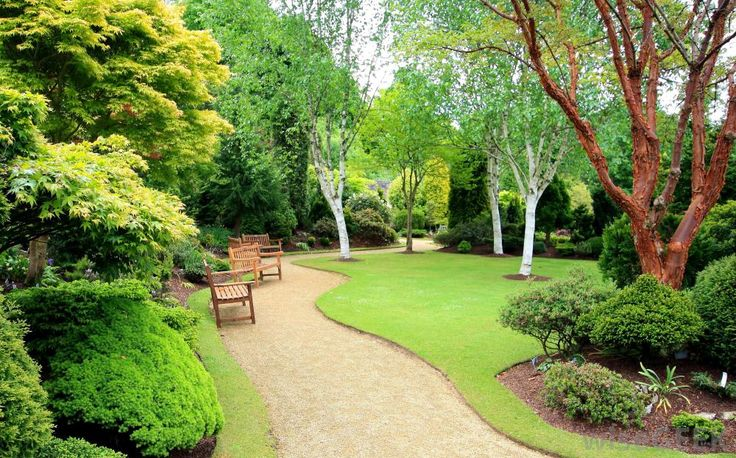 To get a landscaping job, you will generally need to have an associate's degree or higher in landscaping, and then ensure that...