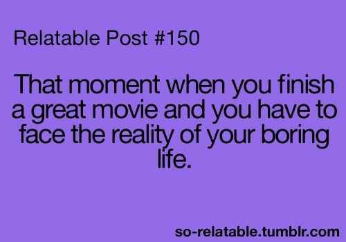This WILL be me after seeing Hunger Games! wjspahn