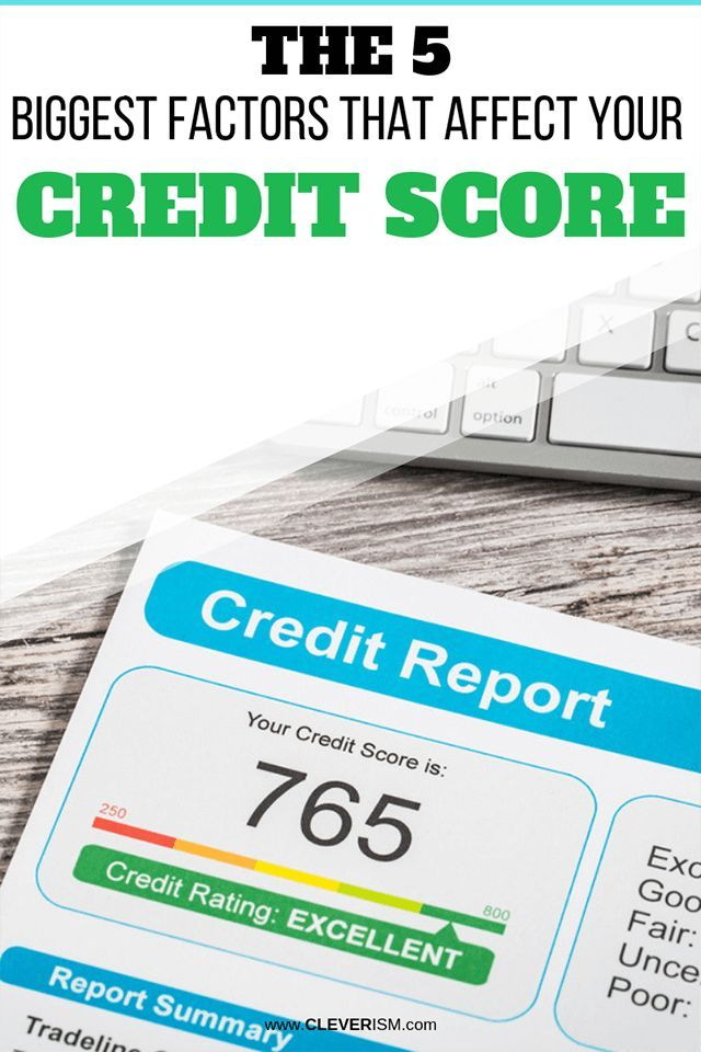 Your Credit Score Is A Very Important Number It Helps Lenders To Determine Your Likelihood Of Paying Back Debt Below Good Credit Credit Score Finance Advice